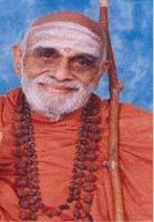 Dhulipala Seetharama Sastry
